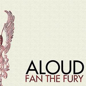 Fan The Fury