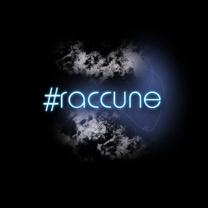Avatar for #Raccune