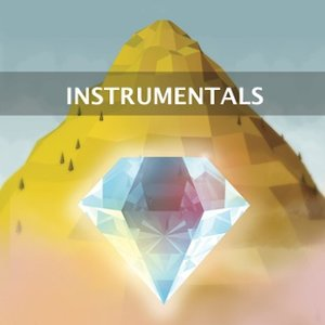 The Magic Empire (Instrumentals)