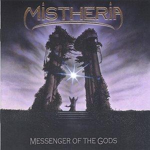 Messenger of the Gods