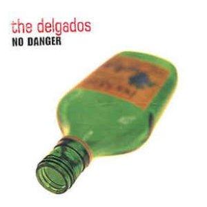No Danger