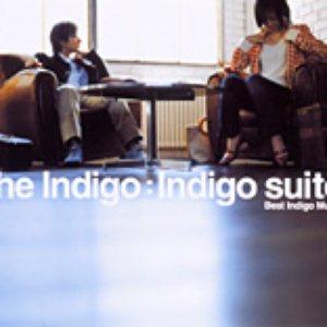 Indigo Suite