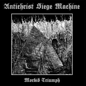 Morbid Triumph