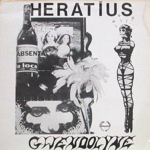 Avatar for Heratius