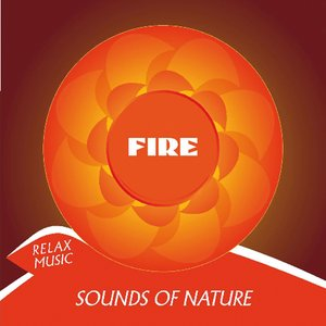 Sounds of Nature: Fire