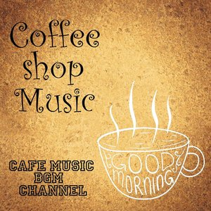 Avatar for Cafe Music BGM channel