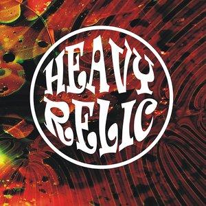 Heavy Relic