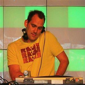 Richard Sebastian için avatar