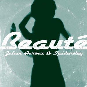Avatar for Julien Auroux & Spidersleg
