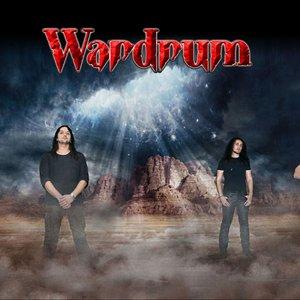 Awatar dla Wardrum
