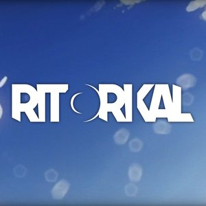 Avatar for Ritorikal