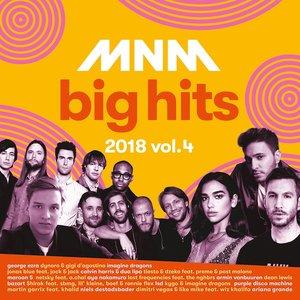 MNM Big Hits 2018.4