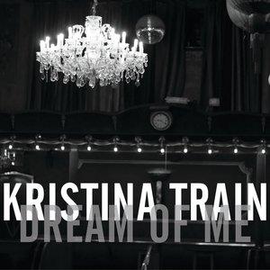 Dream Of Me EP