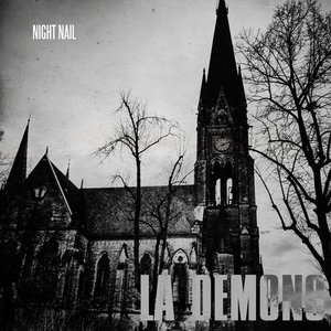 La Demons