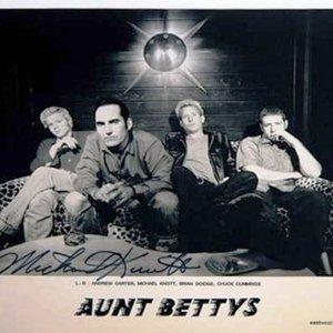 Avatar für Aunt Bettys