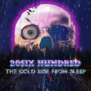 The Cold Rise from Sleep