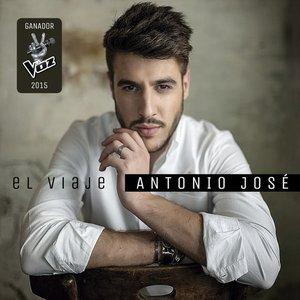 El Viaje (Ganador La Voz 2015)