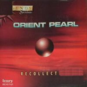 Avatar for Orient Pearl