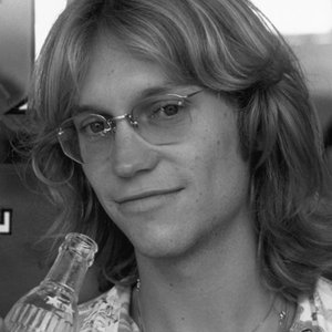 Avatar for Gerry Beckley