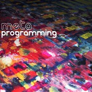 Аватар для Meta Program