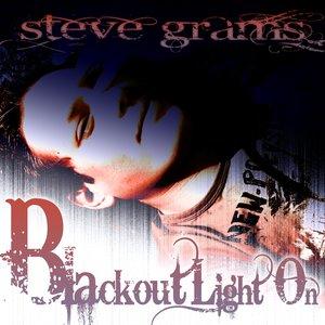 Blackout Light On