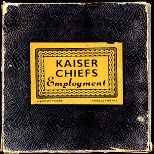 Employment (bonus disc)