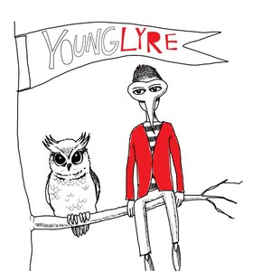 Avatar for Young Lyre