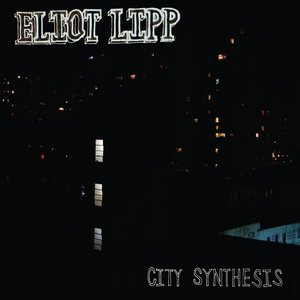 City Synthesis