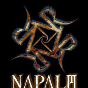 Avatar for Napalm Records
