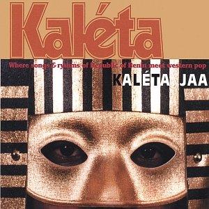 Kaleta Jaa