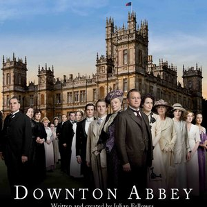 Avatar for Downton Abbey