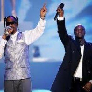 Avatar for Redd, Akon & Snoop Dogg