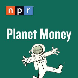 Avatar for Planet Money