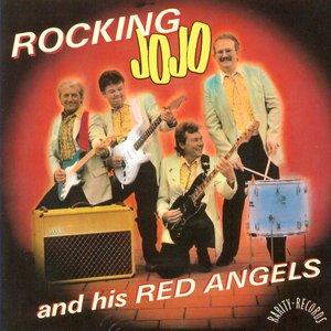 Rocking Jojo & his Red Angels
