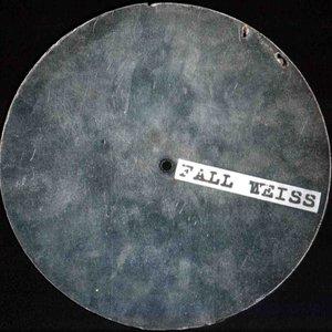 Аватар для Fall Weiss