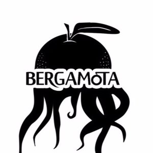 Avatar de Bergamota