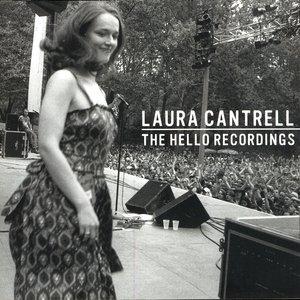 The Hello Recordings