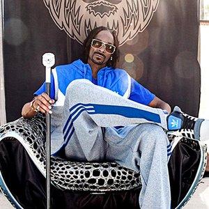 Avatar for Snoop Lion