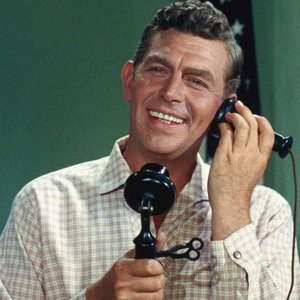 Avatar for Andy Griffith