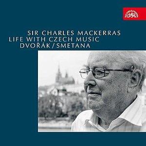 Life with Czech Music - Dvořák, Smetana