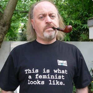 Avatar for Bill Bailey