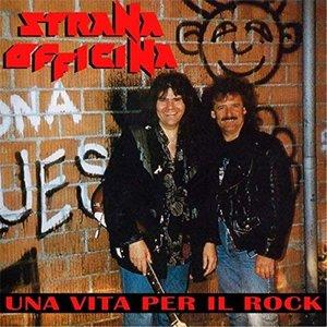 Una vita per il Rock (Remastered)