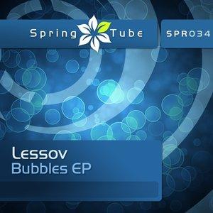 Bubbles EP