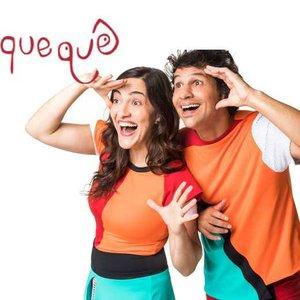 Avatar for Tiquequê