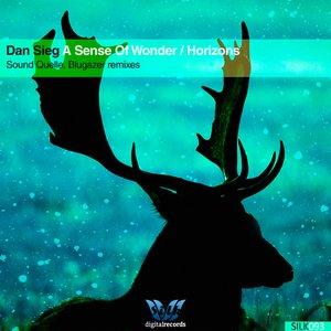 A Sense of Wonder / Horizons (Remixes)