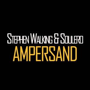 Avatar de Stephen Walking & Soulero