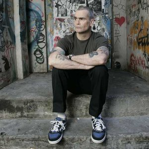 Avatar for Henry Rollins