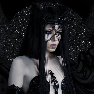 Avatar for Kerli