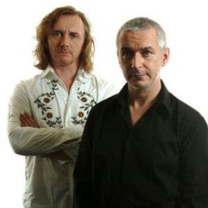 Avatar for Bowes & Morley