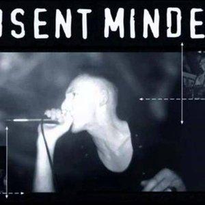 Bild für 'Absent Minded'